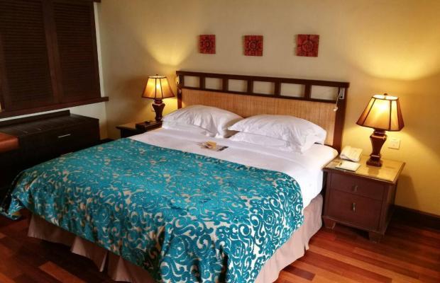 фотографии отеля Casa Del Mar Langkawi изображение №3