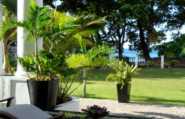 фотографии Chateau Elysium (ex. View Beach Villa) изображение №8
