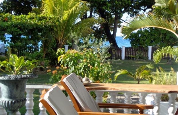 фото Chateau Elysium (ex. View Beach Villa) изображение №6