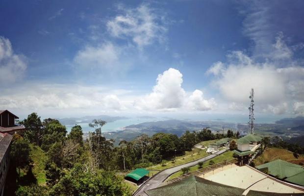 фотографии D'Coconut Hill Resort изображение №4