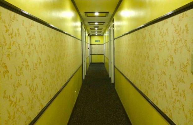 фотографии Hotel Sogo Malate изображение №36