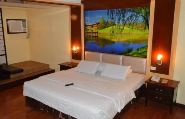 фотографии Hotel Sogo Malate изображение №24