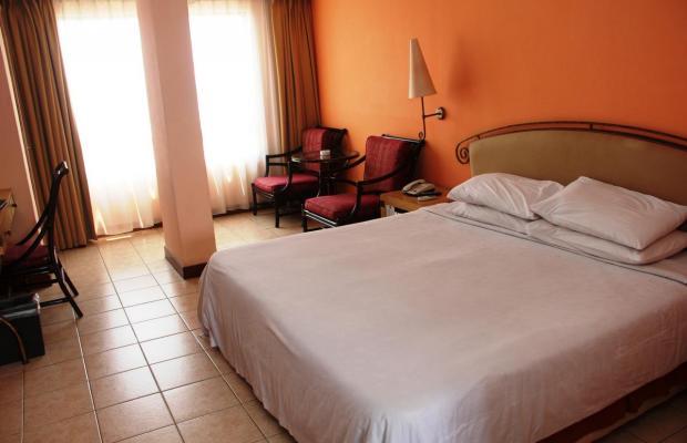 фото отеля Corus Paradise Resort изображение №49