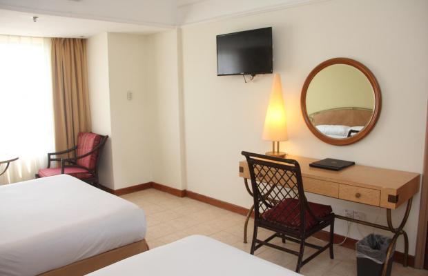 фото Corus Paradise Resort изображение №46