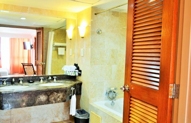 фотографии Corus Paradise Resort изображение №8