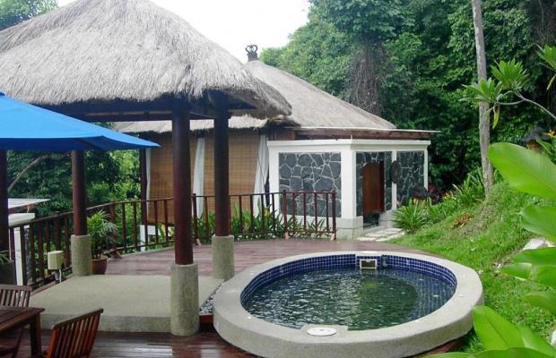 фото Jerejak Resort & Spa изображение №10