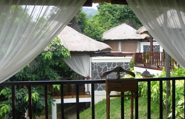 фото Jerejak Resort & Spa изображение №6