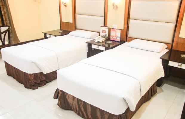 фото отеля Hotel Sogo Malate изображение №5