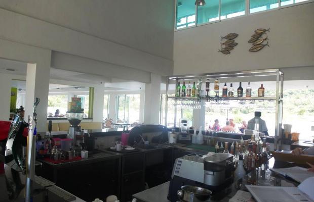 фотографии Fave Hotel Cenang Beach изображение №12