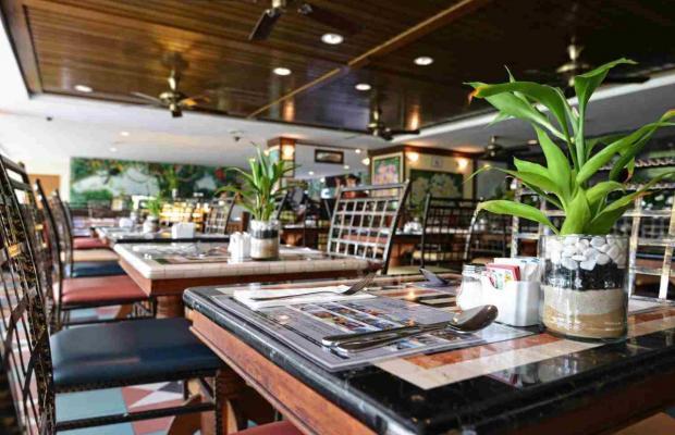 фото Federal Villa Beach Resort (ex. Federal Lodge) изображение №46