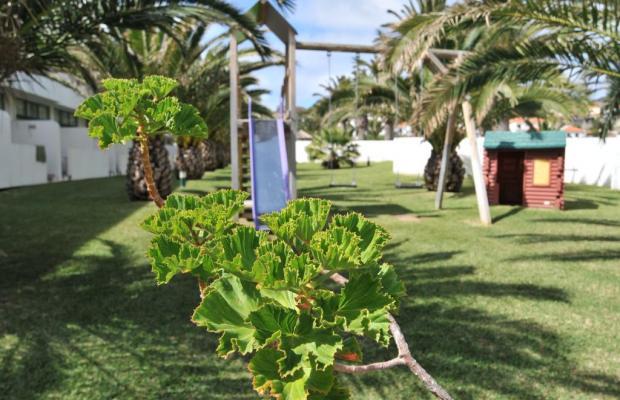 фотографии отеля Porto Santo Torre Praia изображение №19