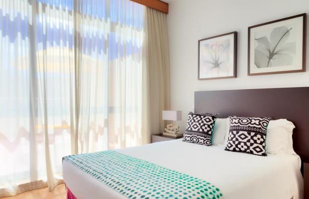 фотографии отеля Porto Santo Torre Praia изображение №11