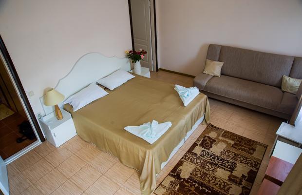 фото отеля Азовский (Azovskij) изображение №29