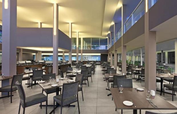 фото отеля Century Langkasuka Resort (ex. Four Points by Sheraton Langkawi Resort) изображение №25