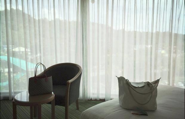 фото Grand Palace Miri изображение №2