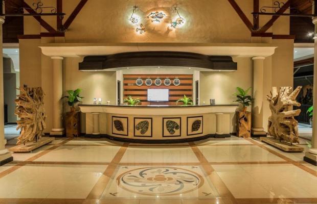 фото Oasis Hotel Restaurant & Spa изображение №14