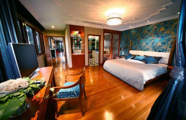 фотографии Pulai Springs Resort изображение №24