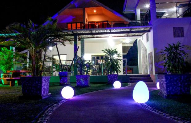 фотографии Chez Bea Luxury Villa изображение №28