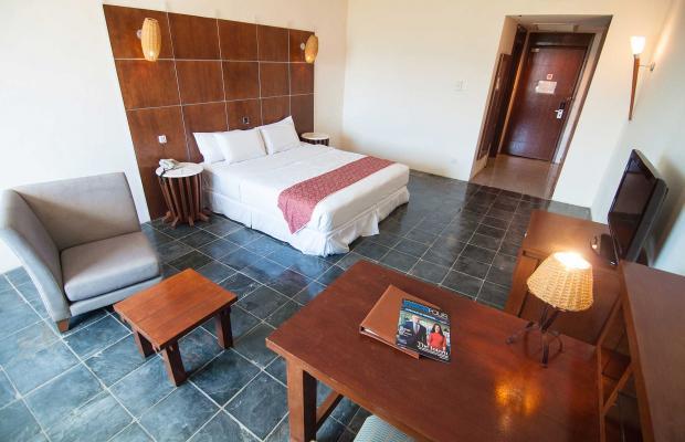 фото отеля Century Helang Hotel (ex. One Hotel Helang Langkawi; Helang Langkawi Resort) изображение №5