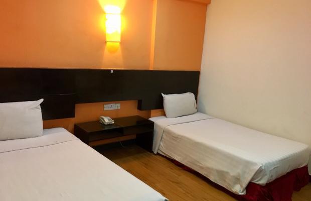 фото D'Oriental Inn изображение №6