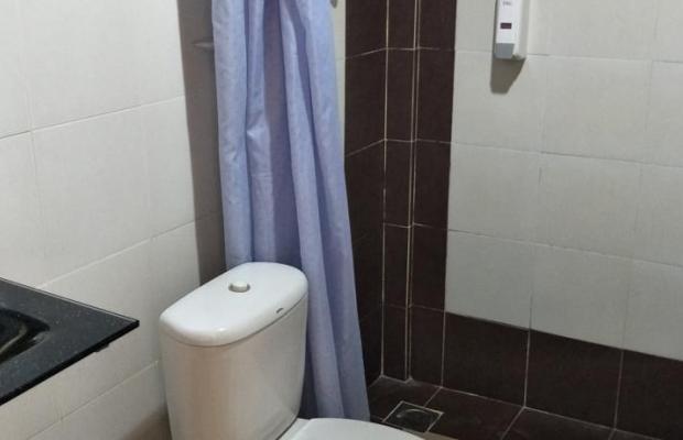фотографии отеля Langkapuri Inn изображение №19