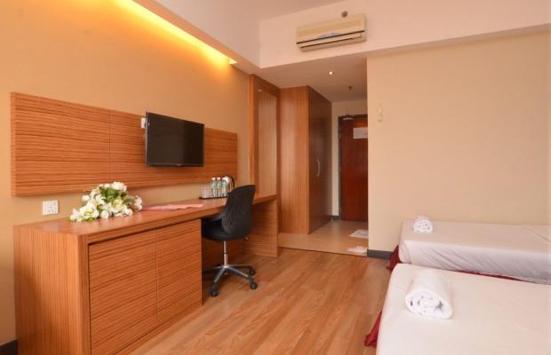 фото отеля Langkasuka изображение №73