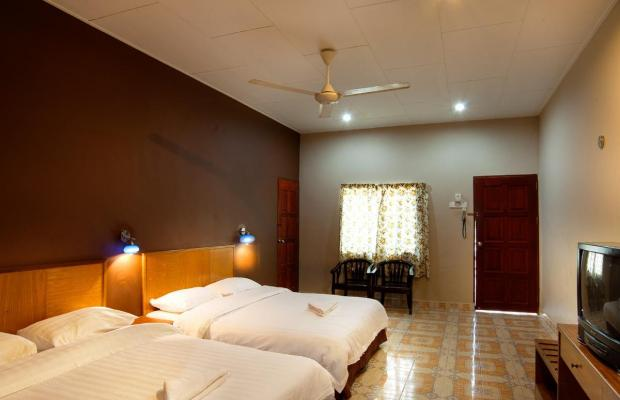 фото отеля Malibest Resort изображение №17