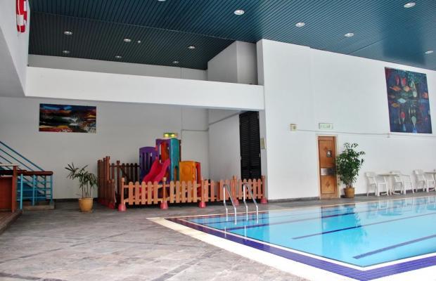 фото отеля Maple Suite изображение №37