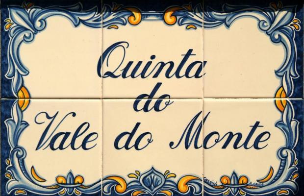 фотографии Quinta do Vale do Monte изображение №4