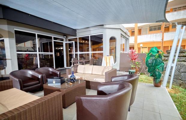 фото отеля Gold Crest Hotel изображение №5
