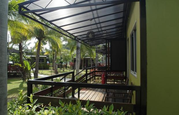 фотографии отеля Casa Fina Fine Homes изображение №27