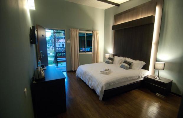 фотографии отеля Casa Fina Fine Homes изображение №3