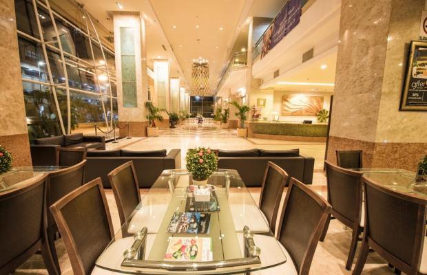 фото отеля Bayview Melaka изображение №25