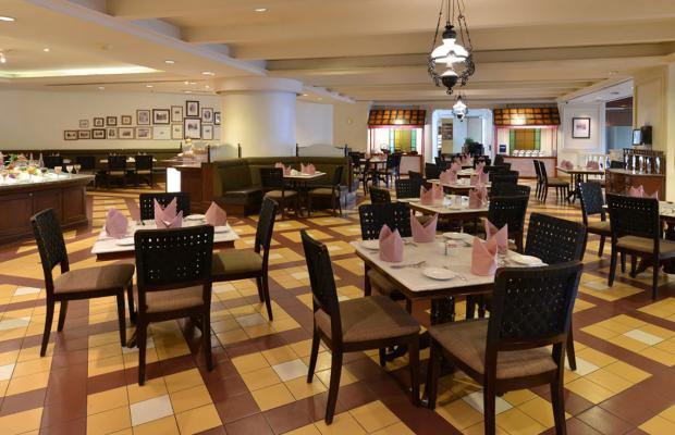 фото Equatorial Melaka изображение №14