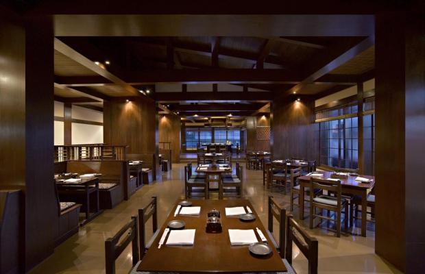фото отеля Hyatt Regency Kinabalu изображение №25