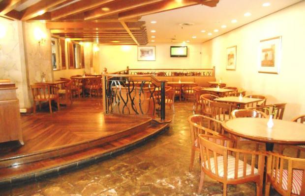 фотографии отеля Dynasty изображение №31