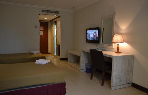фото отеля De Rhu Beach Resort изображение №9