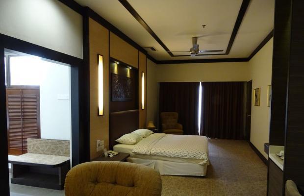 фотографии Tanjong Puteri Golf Resort изображение №32