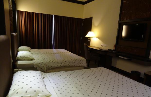 фото отеля Tanjong Puteri Golf Resort изображение №29