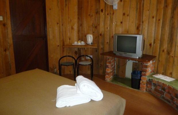 фото отеля Eagle Ranch Resort изображение №61