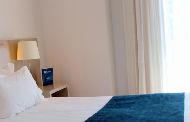 фото отеля Arcen Opo Hotel Porto Aeroporto (ex. Hotel Pedras Rubras) изображение №9