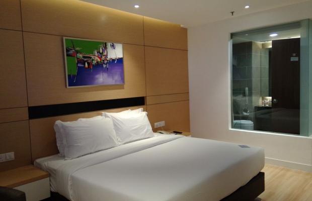 фотографии отеля Excelsior Ipoh изображение №11