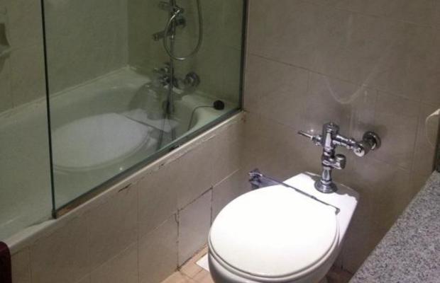 фотографии отеля Grand Continental Kuantan изображение №27