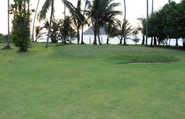 фото Langkah Syabas Beach Resort изображение №18