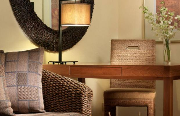 фотографии отеля Hyatt Regency Kuantan Resort изображение №19