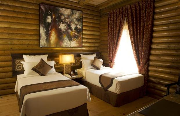 фотографии Philea Resort & Spa изображение №40