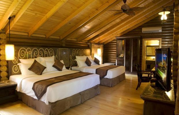 фото Philea Resort & Spa изображение №18