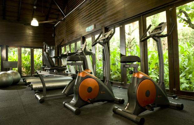 фотографии отеля Philea Resort & Spa изображение №11