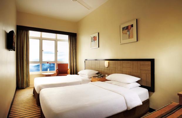 фотографии Resorts World First World изображение №20