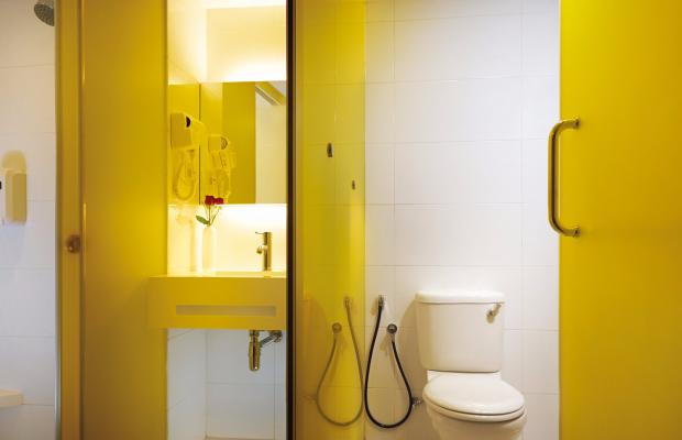 фото отеля Resorts World First World изображение №9